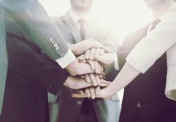 Best Online Bachelor's in Organizational Leadership