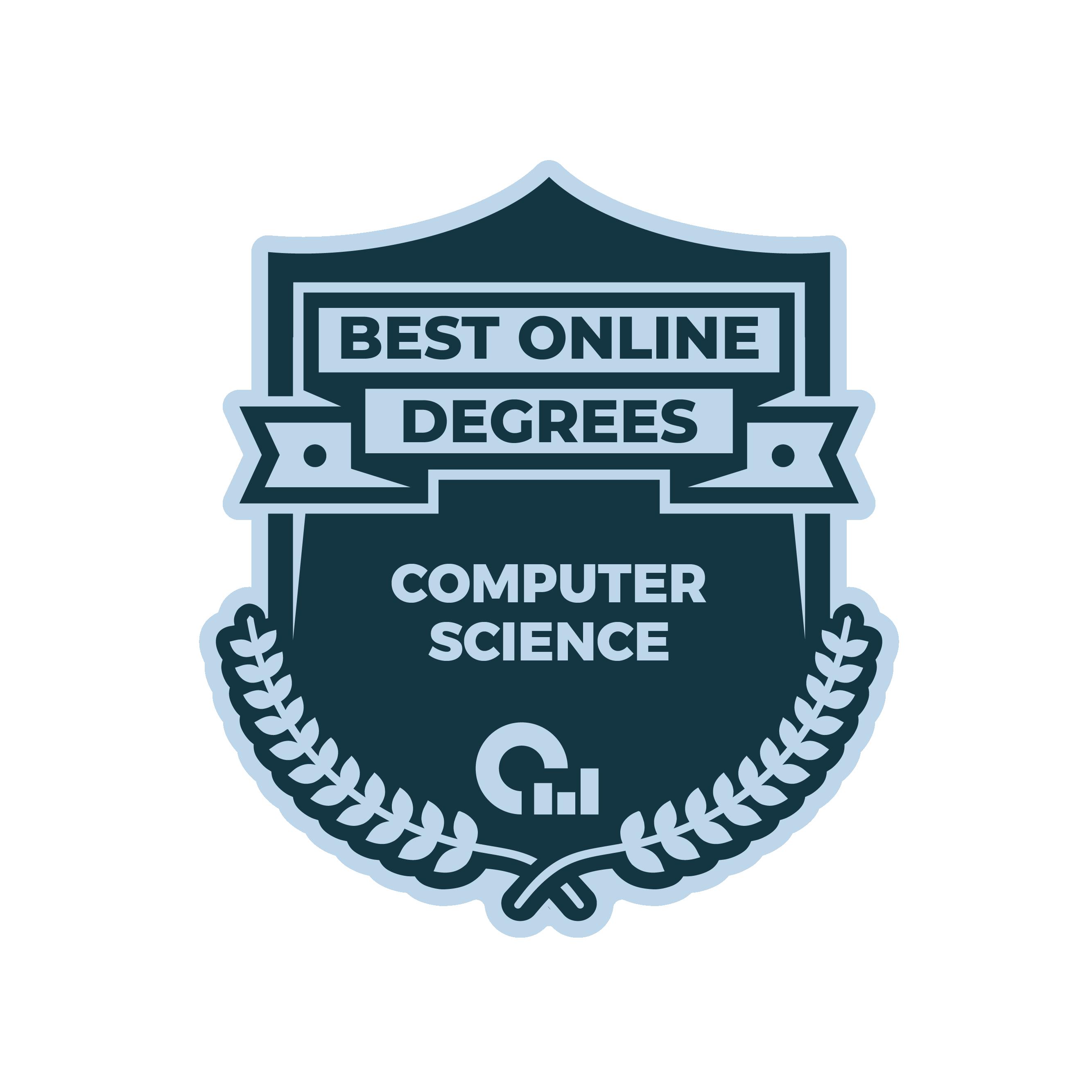 25 Best Online Computer Science Degrees - Online Schools Report