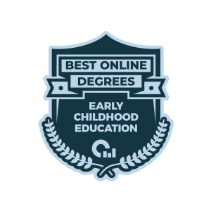 35 Best Online Early Childhood Education Degrees For 2019