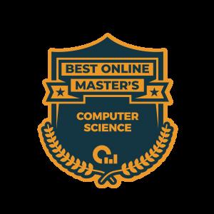 Best Online Masters Computer Science