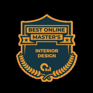 Best Online Master S In Interior Design Online Schools Report