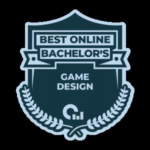 Best Online Game Design Degrees Online Schools Report