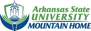 Arkansas State University-Mountain Home