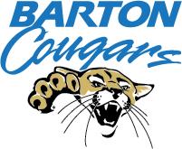 Barton County Community College