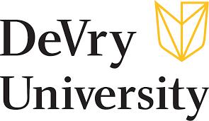 DeVry University-Arizona