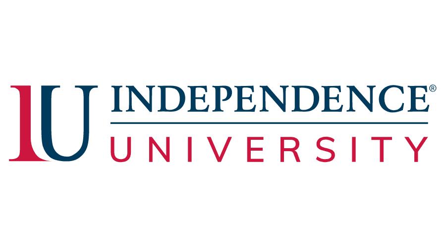 Independence University