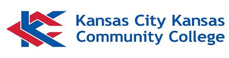 Kansas City Kansas Community College