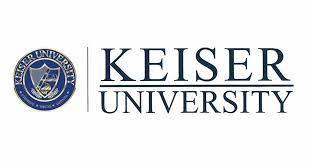 Keiser University-Ft Lauderdale