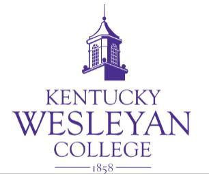 Kentucky Wesleyan