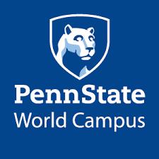 Pennsylvania State University-World Campus