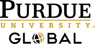 Purdue Global