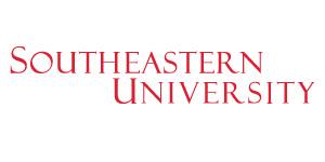 Southeastern University
