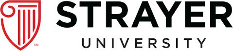 Strayer University-District of Columbia
