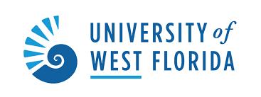 The University of West Florida