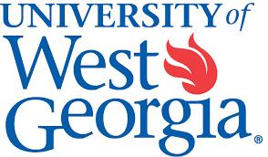 University of West Georgia