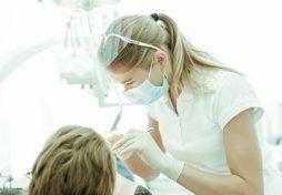 Most Affordable Online Bachelor's in Dental Hygiene