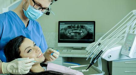 Best Online Bachelor's in Dental Hygiene