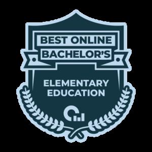 30 Best Online Bachelor's in Elementary Education