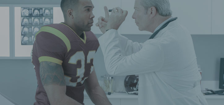 How to Become a Sports Medicine Physician