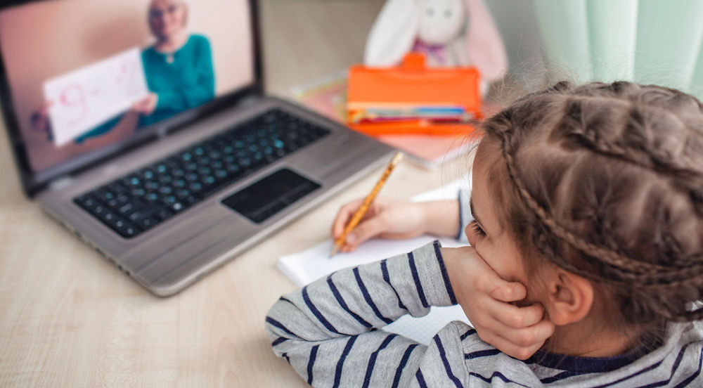 100 Free Online Distance Learning Resources For Kids At Home Online Schools Report
