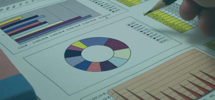 What is Business Economics
