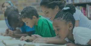 Ultimate Guide to Early Childhood Education