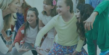 Why is music and movement important for early childhood education?