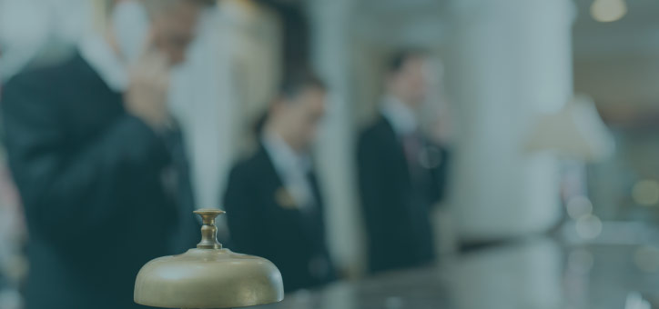 What Does Hospitality Management Mean