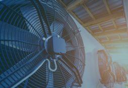 5 Best Online HVAC Certificates