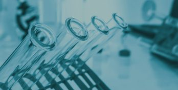 What Makes Clinical Research Ethical?