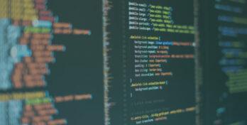Why Learn Web Development?