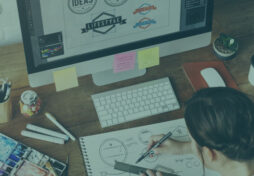 Ultimate Guide to Graphic Design