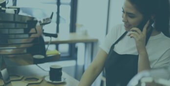 How to Start a Hospitality Management Company