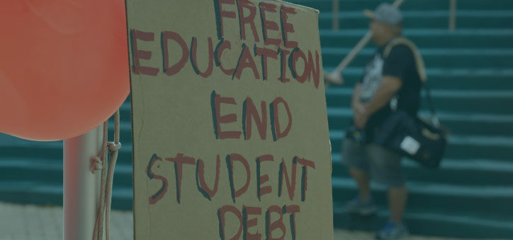 How much would free college cost taxpayers?