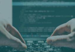 How Hard Is Web Development?