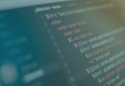How Long Does It Take to Learn Web Development?