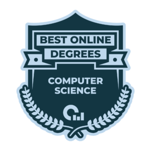 Online Computer Science Degree