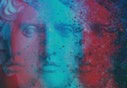 Why Study Art History