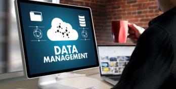 Database Management Degrees