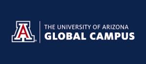 The University of Arizona Global Campus