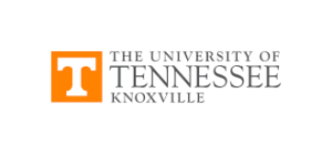 The University of Tennessee- Knoxville
