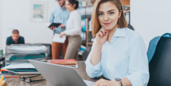 Cheapest Online Master's in Business Administration