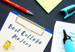 Best College Major for the Future
